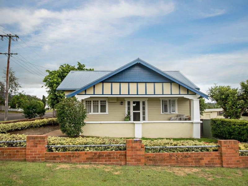 43 Farquhar Street, Wingham, NSW 2429
