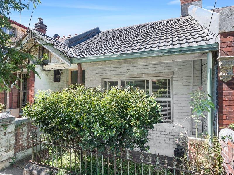 72 Australia Street, Camperdown, NSW 2050