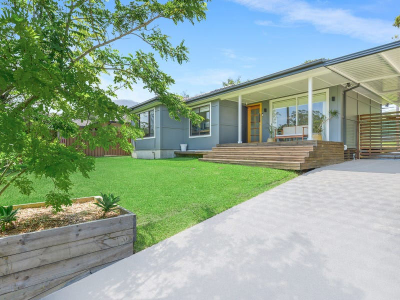 12 Stanley Avenue, Farmborough Heights, NSW 2526