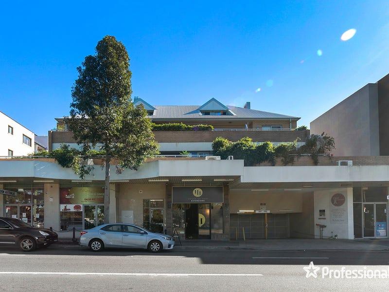 7/691 Punchbowl Road, Punchbowl, NSW 2196