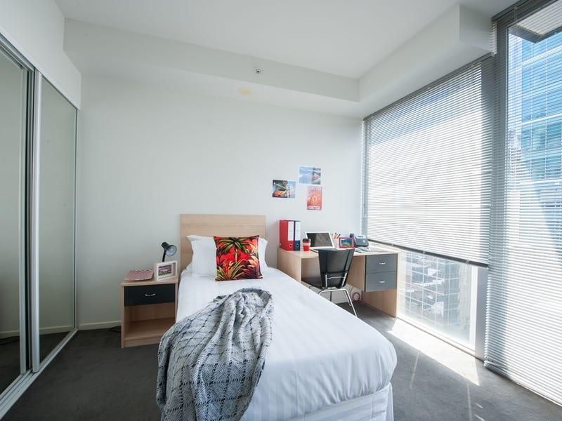 2 Bedroom Large/39 Lonsdale Street, Melbourne