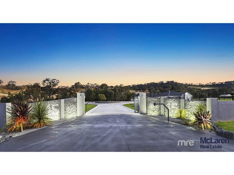 15 Burrells Road, Menangle, NSW 2568
