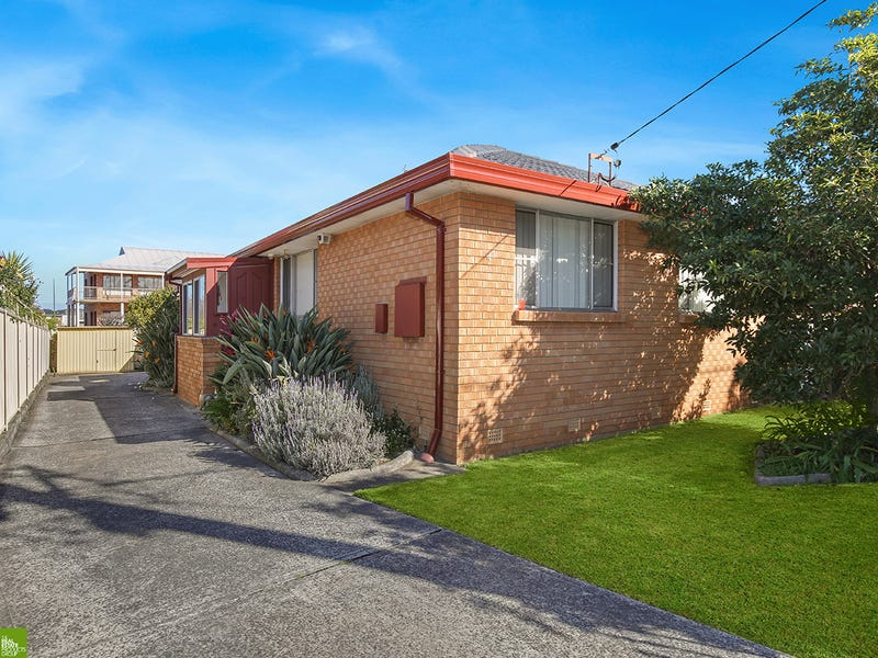 2/4 Woodford Ave, Warilla, NSW 2528