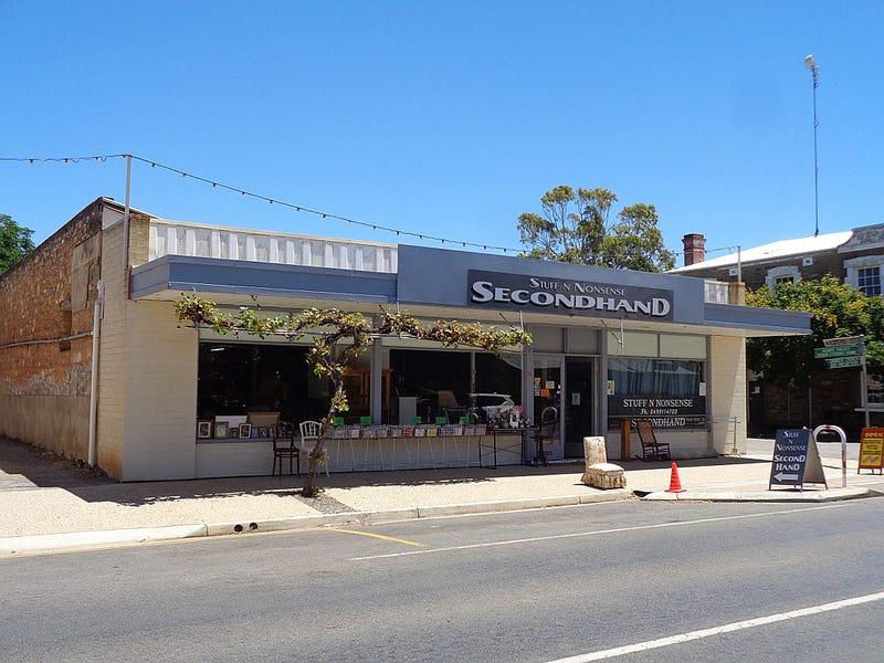 37 Torrens Road, Riverton, SA 5412