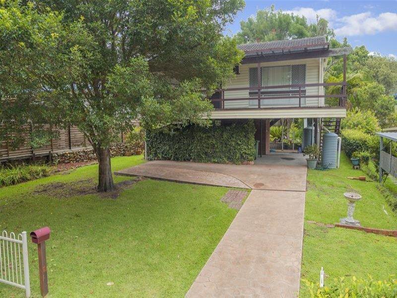 11 Pindarri Avenue, Berkeley Vale, NSW 2261