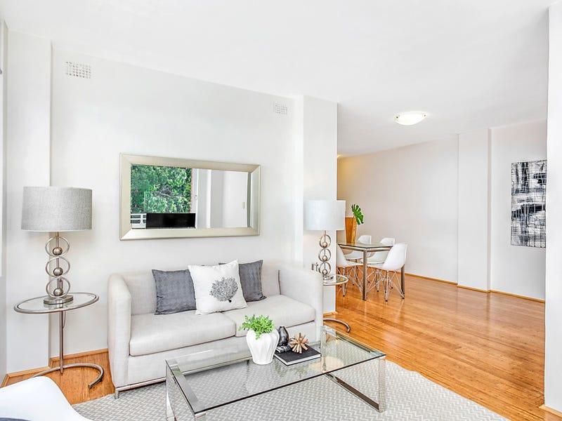 21/16 Ocean Street North, Bondi, NSW 2026