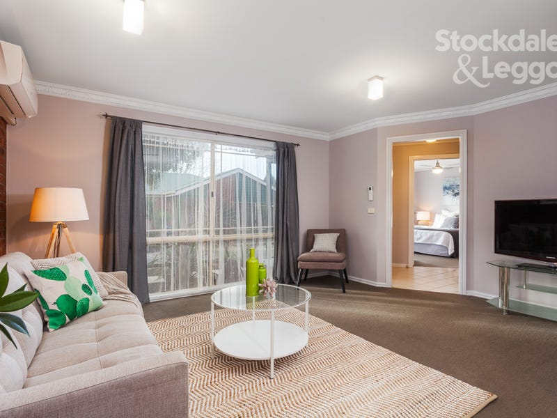 7/12 Wiltshire Drive, Somerville, Vic 3912
