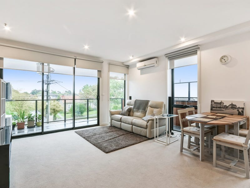 11 / 12-16 Carrum Street, Malvern East, Vic 3145