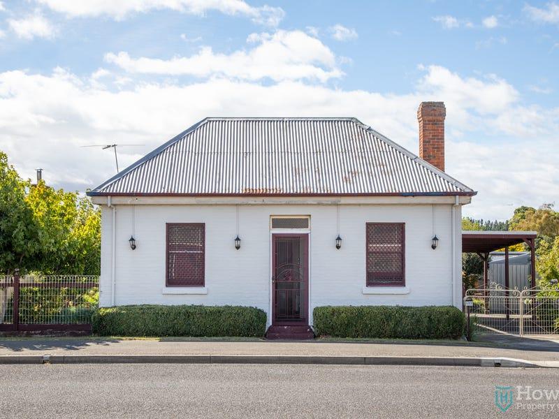 1/77 Clarence Street, Perth, Tas 7300