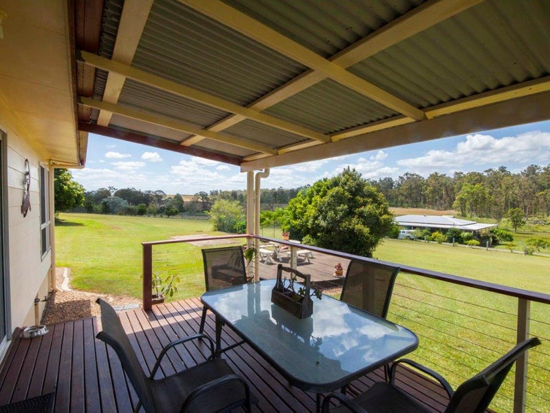 402 Nerada Road, Maryborough, Qld 4650