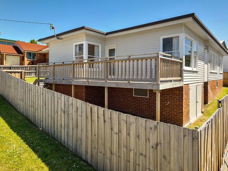 2A Carita Road, Blackmans Bay, Tas 7052
