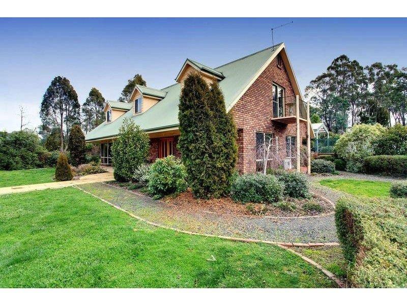 71 Devon Hills Road, Devon Hills, Tas 7300