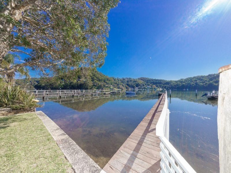 10 Rawson Road, Woy Woy, NSW 2256