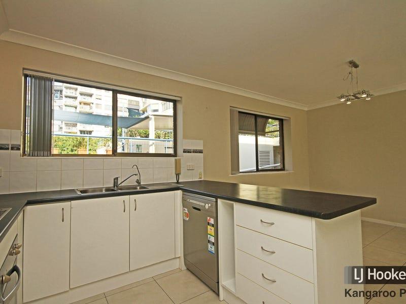 8/45 Lambert Street, Kangaroo Point, Qld 4169