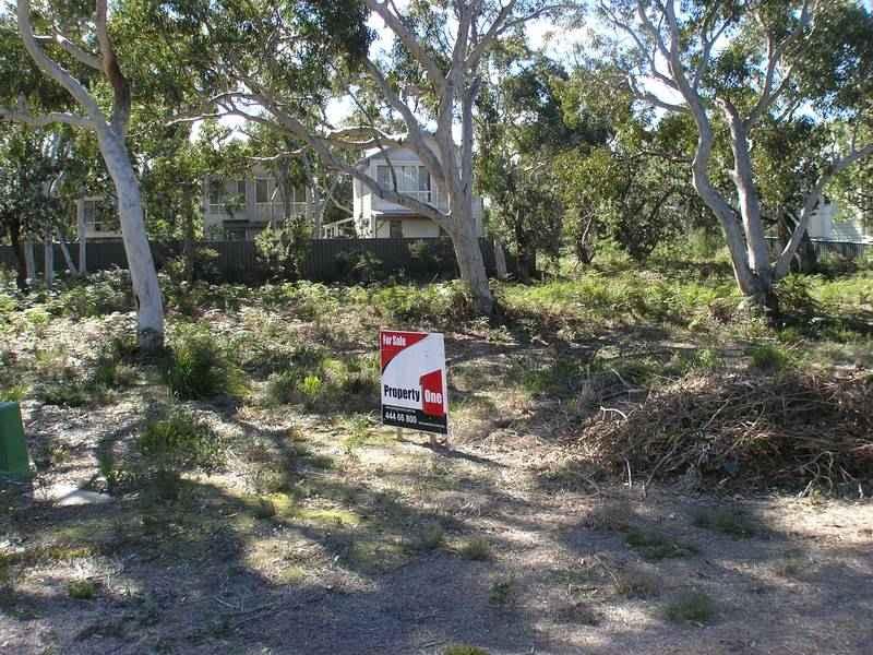 Lot 28, 14 Sandlewood Cove, Callala Beach, NSW 2540