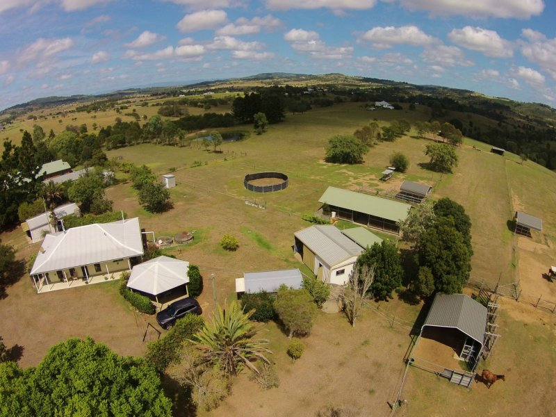 Address available on request, Marburg, Qld 4346