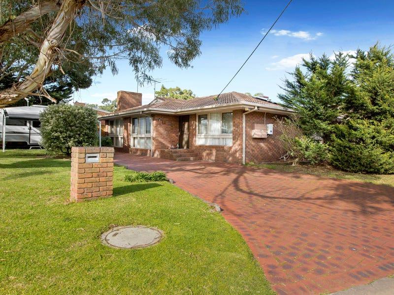 39 Hillman Avenue, McCrae, Vic 3938