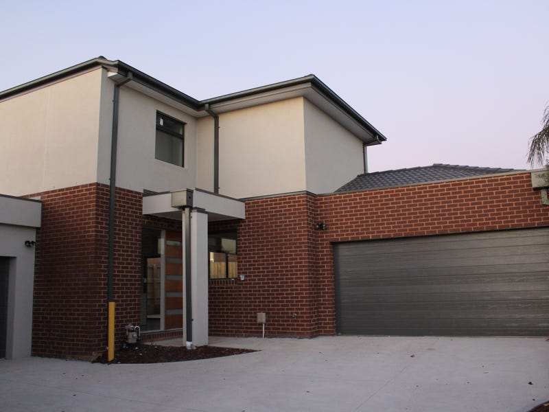 3/58 Highland Avenue, Oakleigh East, Vic 3166
