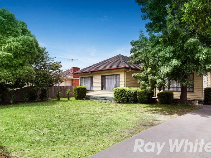 1/64 Mount Dandenong Road, Ringwood East, Vic 3135