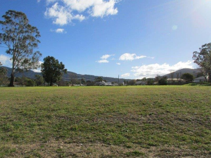Lot 3 Rosedale Estate, Murrurundi, NSW 2338