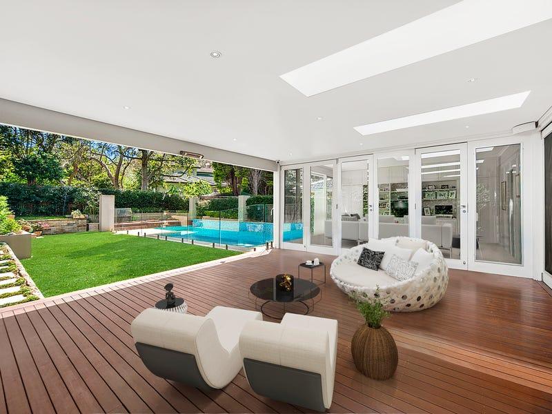 9 Wandeen Avenue, Beecroft, NSW 2119