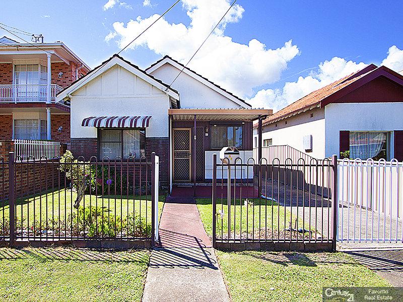 97 Bayview Avenue, Earlwood, NSW 2206