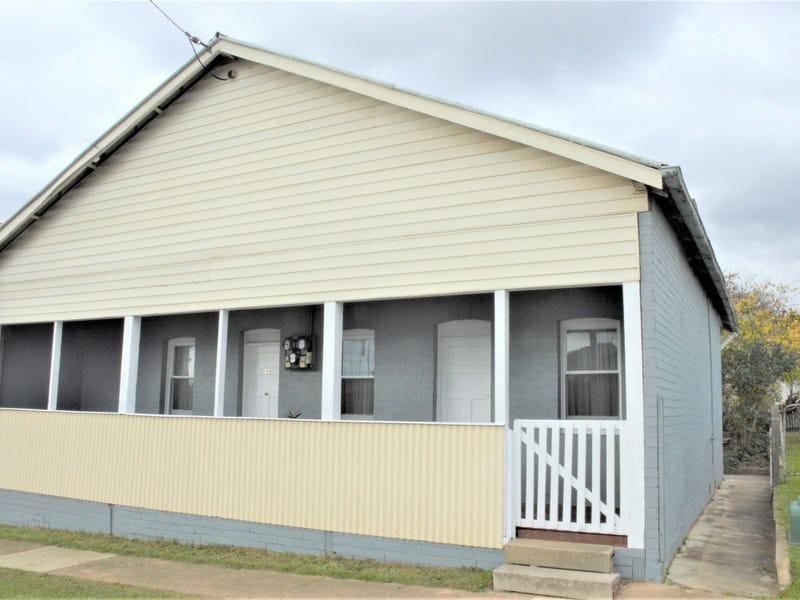 10 Jaques St, Kandos, NSW 2848