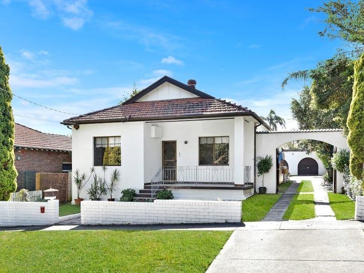 5 Gees Avenue, Strathfield, NSW 2135