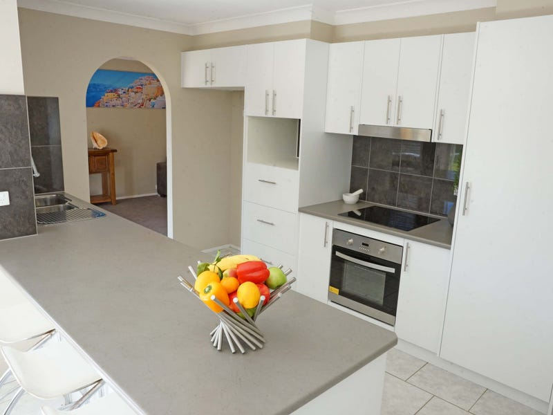 41 Imga Street, Gwandalan, NSW 2259