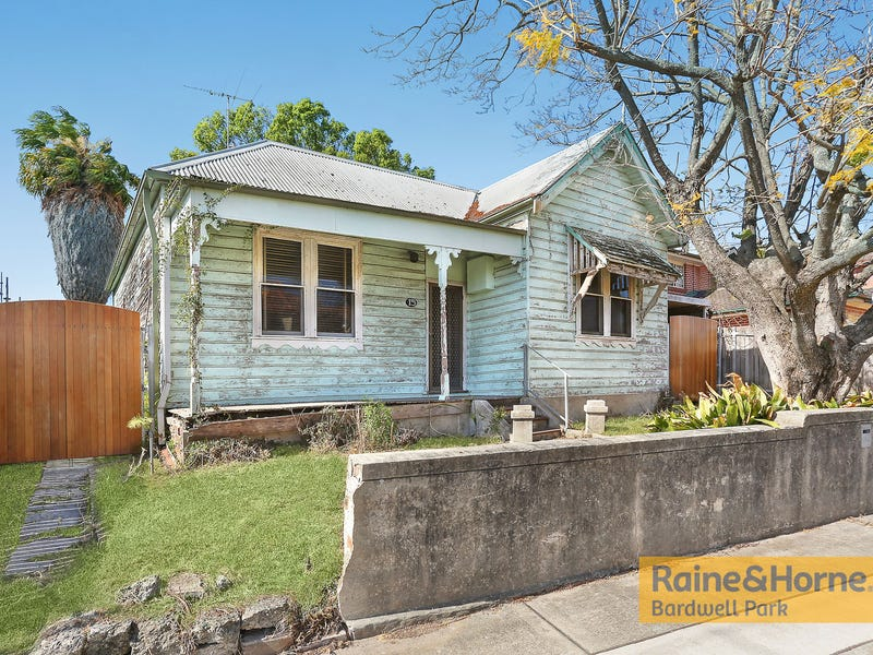 15 Short Street, Canterbury, NSW 2193