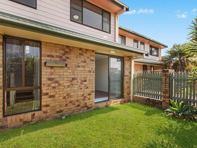 7/334 River Street, Ballina, NSW 2478