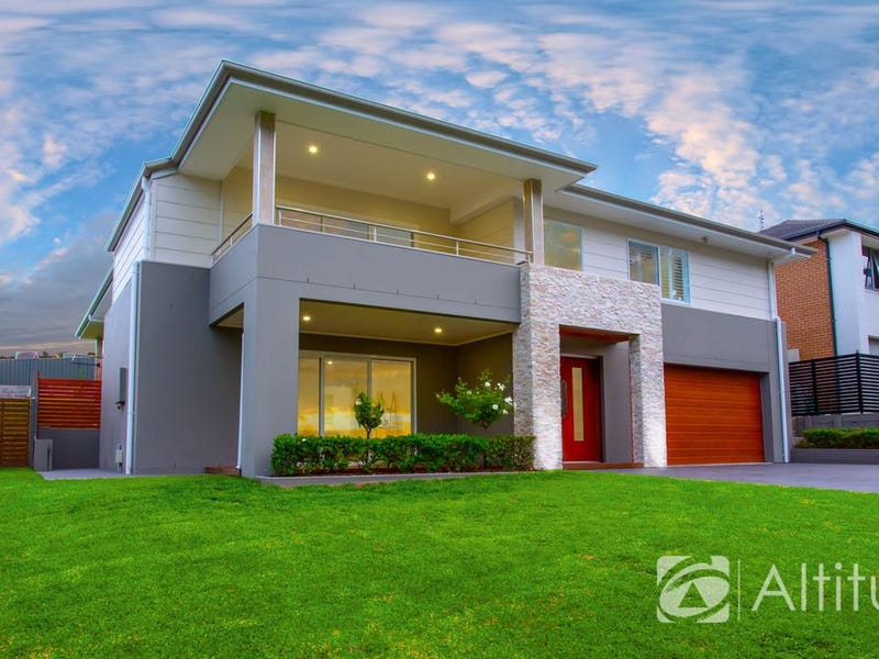 39 Waterside Drive, Fletcher, NSW 2287