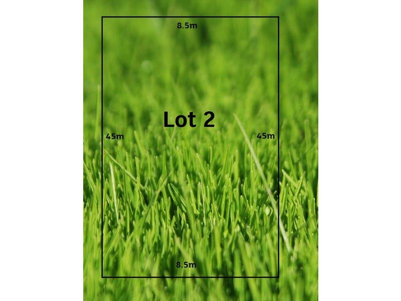 Lot 2, 21 Glen Lossie Street, Woodville South, SA 5011