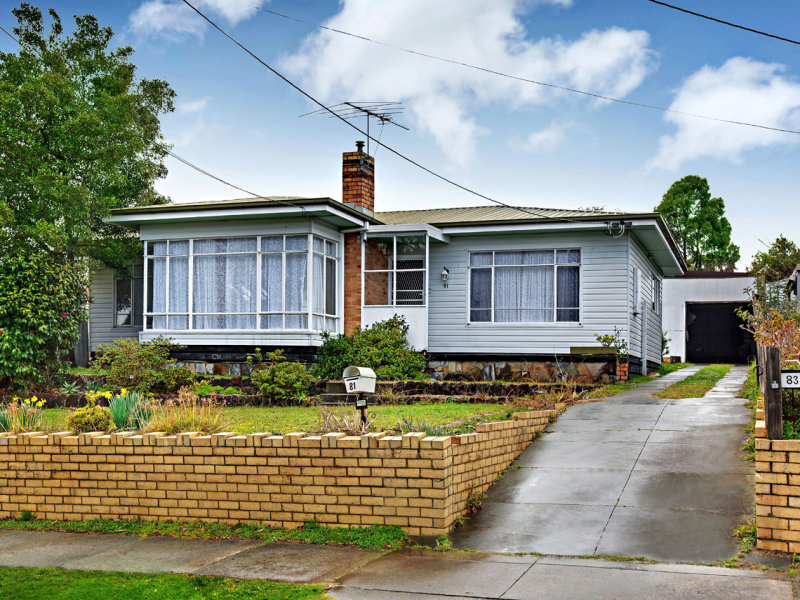 81 Great Ryrie Street, Heathmont, Vic 3135