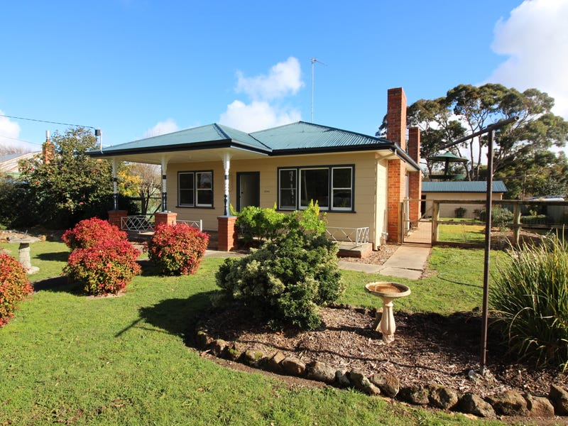 Address available on request, Buninyong, Vic 3357