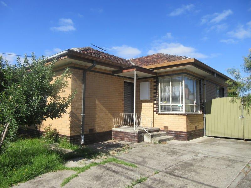 1A Dunedin Street, Maidstone, Vic 3012