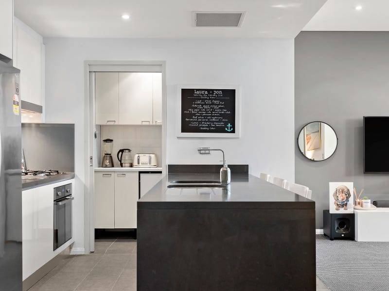 6/7 Mallard Lane, Warriewood, NSW 2102