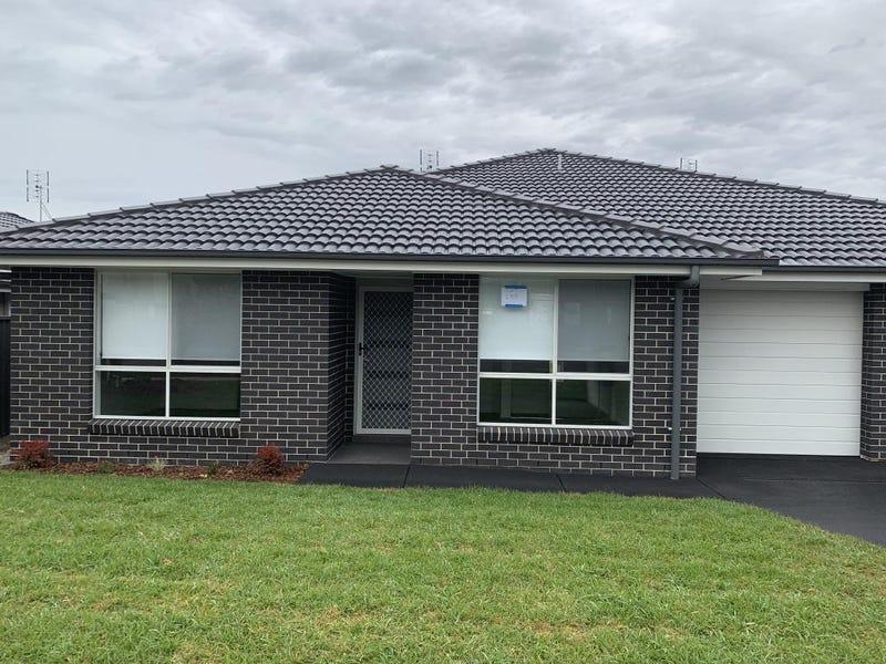 23 BRADMAN DRIVE, Woongarrah, NSW 2259