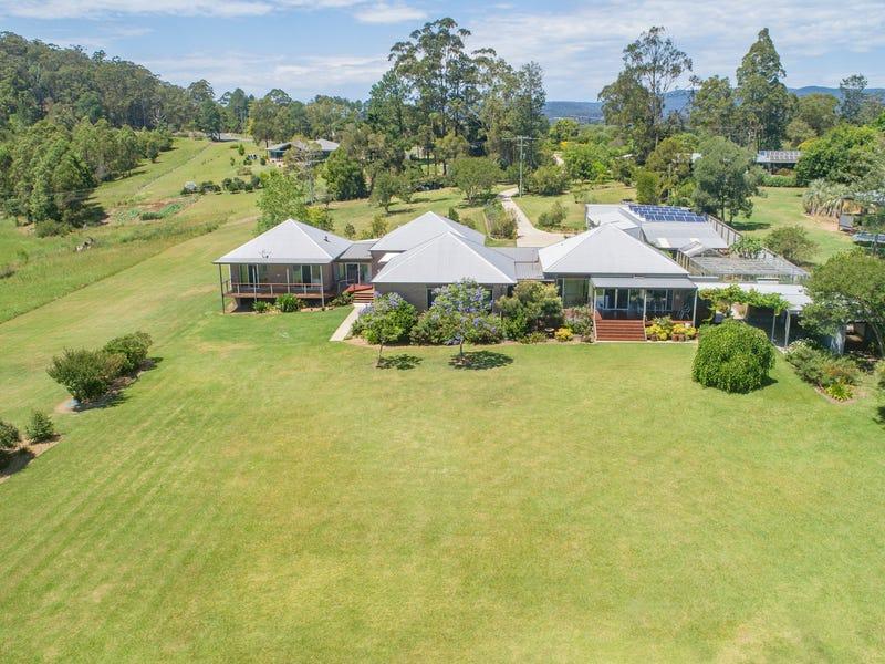 1560 Bucca Road, Nana Glen, NSW 2450