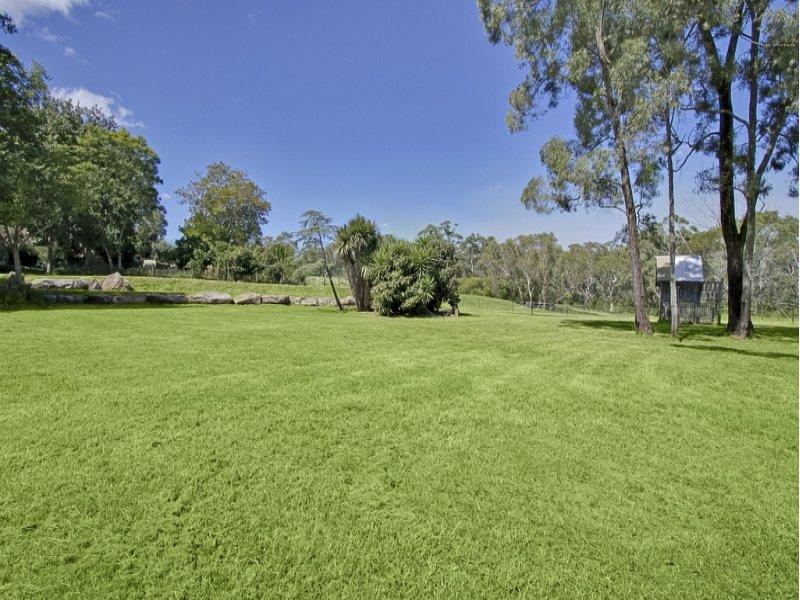 218 Annangrove  Road, Annangrove, NSW 2156