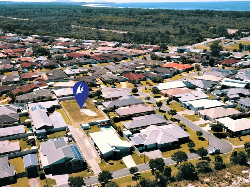 14 Massie Crescent, Tuncurry, NSW 2428