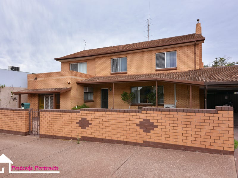 74 Wood Terrace, Whyalla