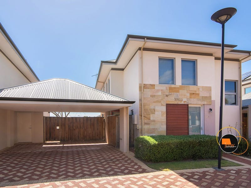 22 / 10 Resort Drive, Dunsborough, WA 6281
