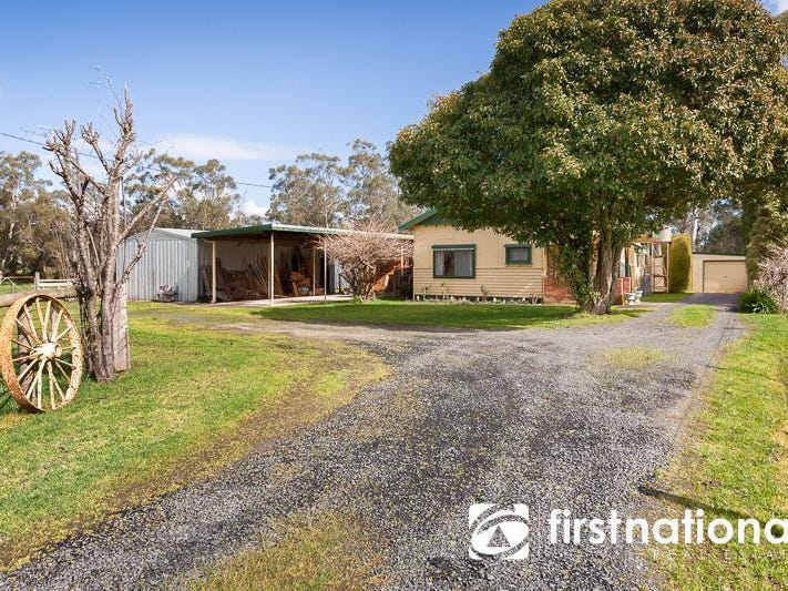 61 Ingram Road, Nar Nar Goon North, Vic 3812