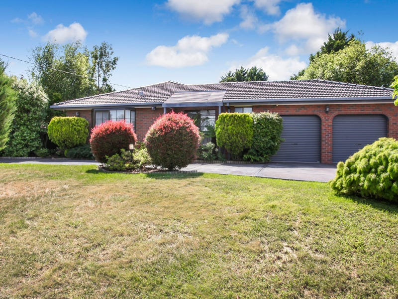 15 Motherwell Avenue, Greenvale, Vic 3059