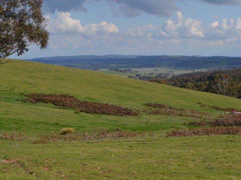 2475  Gurrundah Rd, Gurrundah, NSW 2581