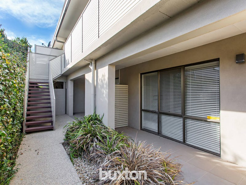 22 Balanada Close, Alfredton, Vic 3350