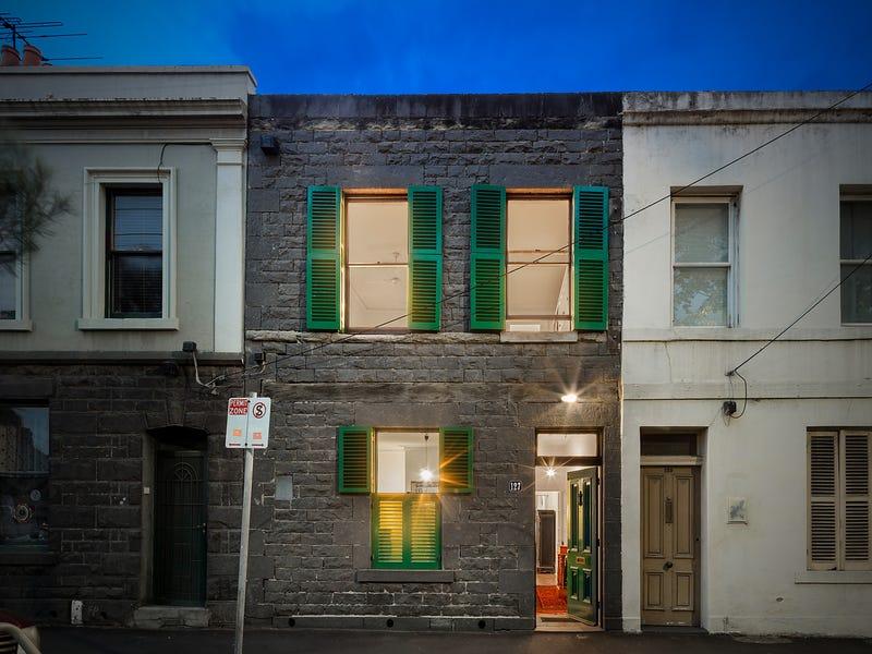 127 Gore Street, Fitzroy, Vic 3065