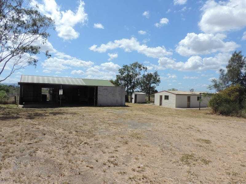 10 Rockyview Rd, Alton Downs, Qld 4702