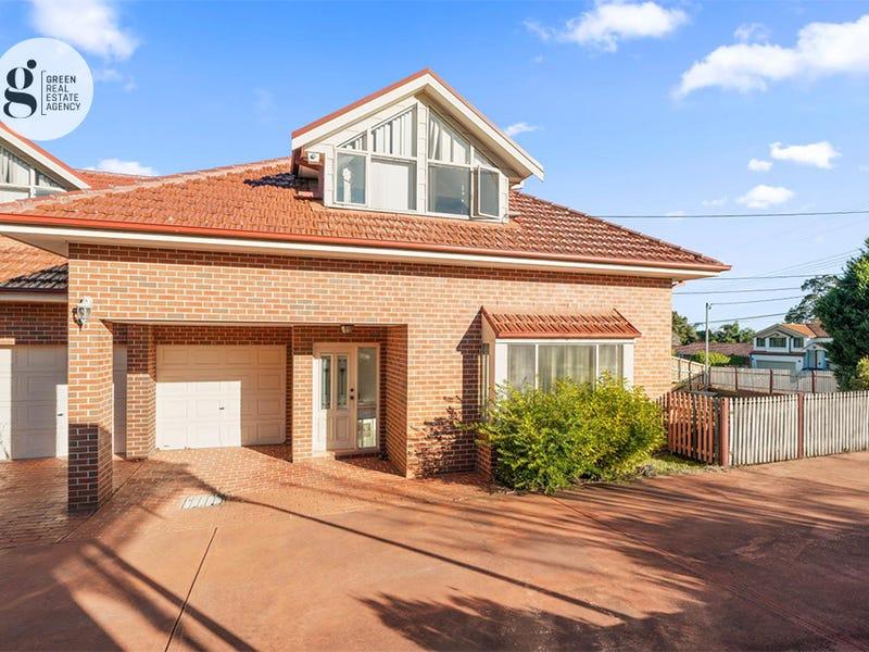 67 Marsden Road, West Ryde, NSW 2114